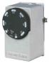 C01A Csőtermosztát  20-90°C